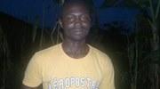 Arise Volunteers Ghana