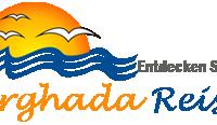 Hurghada Reisen