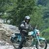 Parikrama Treks & Expedition
