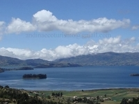 Andina Ecoturismo