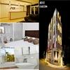 Maldives Hotel & Trade Exhibition