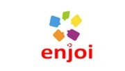Enjoi Travel & Tours Inc.