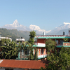 Beeshazar Tal