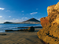 CanariasWorld.com