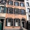 203 Prince Street