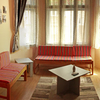 Hostel Montmartre