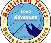Baltistan Tours