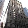 Broad Exchange Building