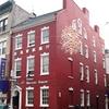 Edward Mooney House