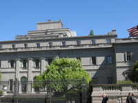 Henry Clay Frick House