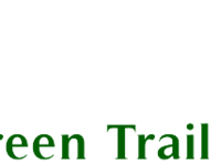 Green Trail Tours