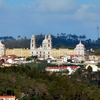 The Mafra National Palace