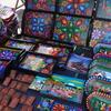 Otavalo Artisan Market