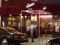 Sardi's