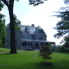 William E. Dodge House