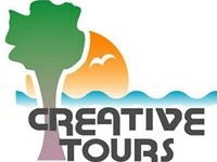 Creative Tours & Travels