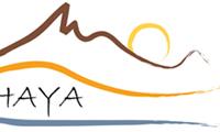Haya Tour