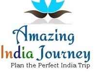 Amazingindiajourney