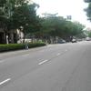 Bencoolen Street