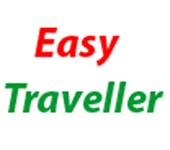 Easy Traveller