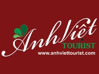 Anhviet Tourist
