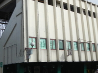 Marikina Sports Complex