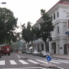 Queen Street Singapore