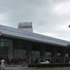 W T C Manila