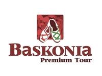Baskonia Tour