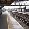 Grove Park Railway Station