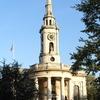 St. Paul's Deptford