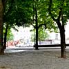 Place Émile Goudeau