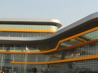 Shanghai Automobile Museum