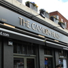 The Camden Head