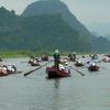 Yen River
