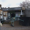 West Norwood Station Building