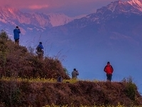 Best Trekking In Nepal Pvt. Ltd.