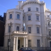 49 Belgrave Square