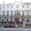 Cambridge House
