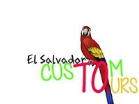 El Salvador Custom Tours