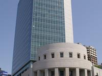 Osaka Securities Exchange