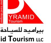 Pyramid Tourism