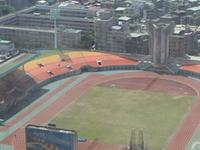 Banqiao Stadium