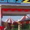 GazZo Internet Cafe