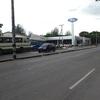 Insein Road