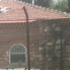 Northeast Side Of The Kasım Ağa Mosque