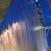 KLCC Fountain View