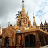 Ye Le Pagoda