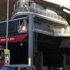 Maharajalela Station