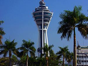 Menara Alor Setar